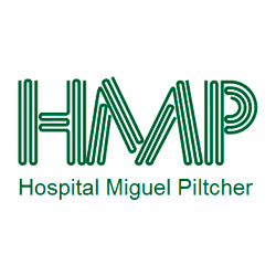 Hospital Miguel Piltcher